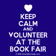 KeepCalm_Book Fair
